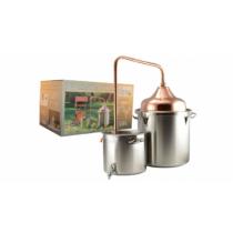 Pálinka főző 50 literes