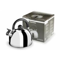 Teafőző, teáskanna 3 literes