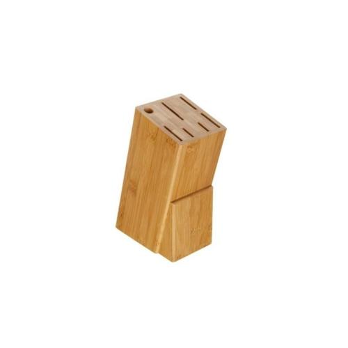 bambusz_késtartó