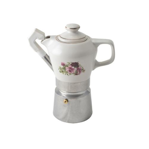 Fatima kávéfőző 2-4 személyes