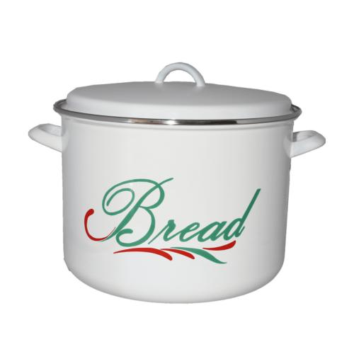 bonyhádi_bread_fazék
