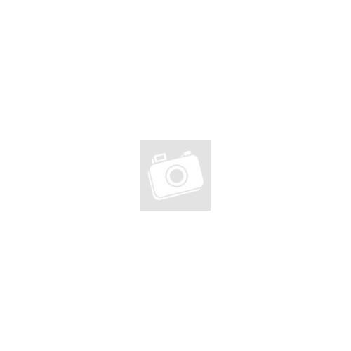 Szikrafogó ajtó cserépkályhához 185x185x5mm